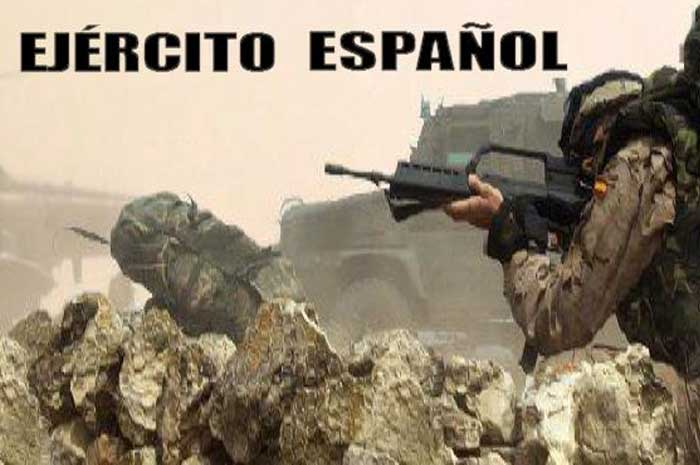 Ejercito
